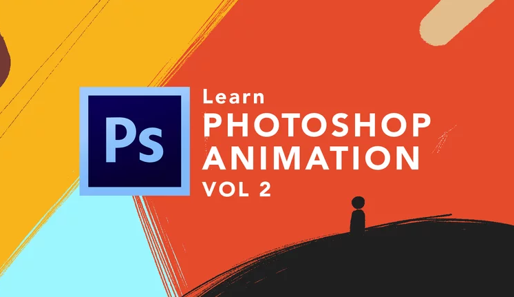 Great tutorial for Photoshop animation technique